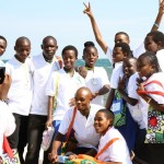 Forum of Hope: The wind of change has started to blow