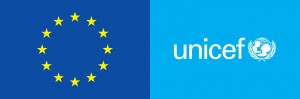 EU-UNICEF final logo