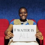 #Wateris All: engageons-nous!