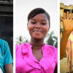Day of the African Child: messages from youths