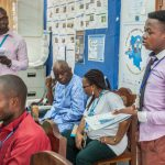 Education in Nord-Kivu: the hope for a better future