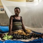 Chronic malnutrition in South Kivu : a unique photo report