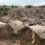 Displaced people in camps in Tanganyika Province require assistance urgently