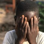 In Tanganyika, children are deprived of their childhood