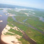 Carnets de route en RD Congo – Episode 1: L'arrivée