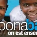 Pona Bana – Tous ensemble!
