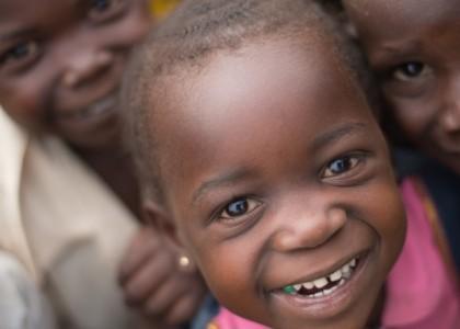 «Il ne peut y avoir de développement sans paix»