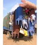 Carnets de route en RD Congo – Episode 7: Destination Bandundu 2/2