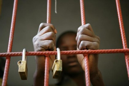Des alternatives à la détention pour les enfants en conflit avec la Loi