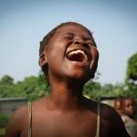 Esengo na Makanza – Le bonheur au village assaini de Makanza