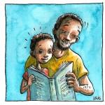 Savoir pour Sauver n°3 : Le développement et l'apprentissage du jeune enfant
