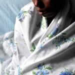 Apporter un appui psychologique aux victimes de violences sexuelles