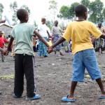 Le Gouvernement, l'Union européenne, l'UNICEF, la Coopération allemande (GIZ) unissent leurs efforts pour lutter contre les violences liées au genre en RDC