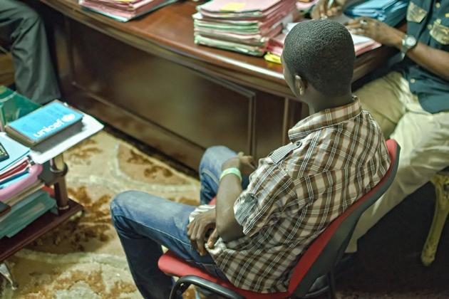 RDC : l'UNICEF et la MONUSCO s'inquiètent des rapports sur la disparition et l'assassinat de jeunes et d'enfants à Kinshasa