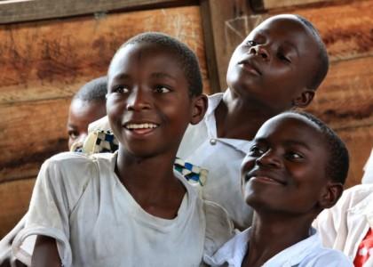 Guide des bonnes pratiques n°8 : l'Education en situation d'urgence