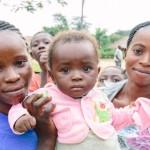 Éduquer une jeune fille, c'est protéger la santé de son futur enfant