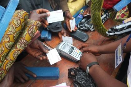 Tester les coupons électroniques pour une aide plus efficace