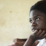 Children of the DRC, Tell Us Your Thoughts on Early Marriage