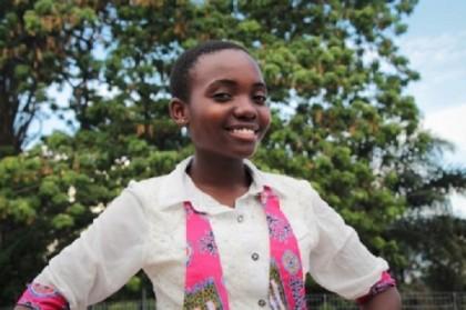 Bujumbura par  Bus – Une Longue Marche vers la Paix!