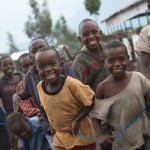 Situation Humanitaire – Juillet 2014