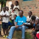 «Le monde a besoin de plus de héros humanitaires»
