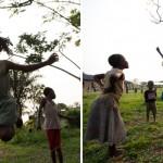 L'UNICEF et le BVES restaurent la vie brisée des filles