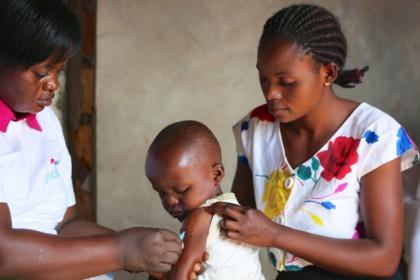 Vaccination : impliquons tous les acteurs de la communauté