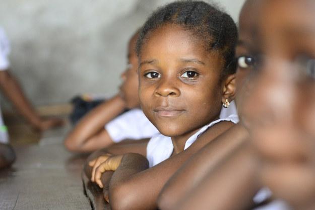 4 chiffres clés sur l'éducation et la protection en RDC