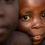 Les droits de l'enfant au Bandundu, où en sommes-nous ?