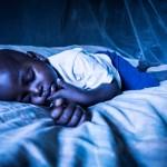 La moustiquaire : le meilleur vaccin contre le paludisme