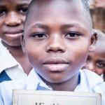 Sixième anniversaire de la Loi portant Protection de l'Enfant :  Porter à l'échelle les succès afin de promouvoir les droits de chaque enfant