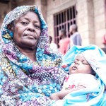 Quand les femmes et les communautés s'investissent pour la vaccination