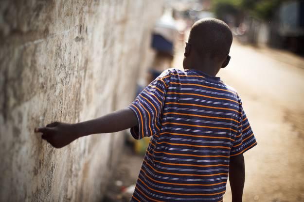 VIH/SIDA : N'oublions pas les jeunes !