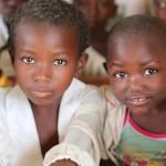 Rapport Humanitaire: Janvier-Mars 2015