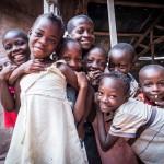 Malgré des progrès d'ensemble, des millions d'enfants parmi les plus pauvres du monde sontlaissés pour compte, affirme un nouveau rapport de l'UNICEF
