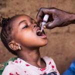 Guide des bonnes pratiques n°14: Augmentation de la couverture vaccinale des enfants en Ituri