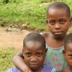 Situation Humanitaire (2) : L'afflux de réfugiés burundais en RDC