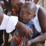 Situation Humanitaire (3) : L'afflux de réfugiés burundais en RDC – 2 juillet 2015
