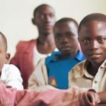 Situation Humanitaire (4) : L'afflux de réfugiés burundais en RDC – 3 août 2015