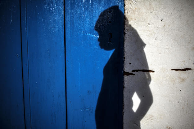 Notre plaidoyer pour mettre fin aux mariages d'enfants à Mbandaka