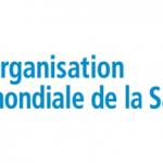 Communiqué de Presse: La République Démocratique du Congo, certifiée « Pays libre du poliovirus sauvage »