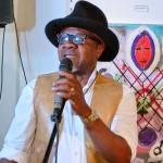 UNICEF DRC pays tribute to Papa Wemba