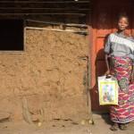 Nord-Kivu: les communautés contre la mortalité des enfants