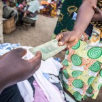 L'impact du transfert monétaire: regard d'initiés