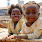 Child Rights in the mining sector in DRC