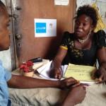 Bagata : 1150 $ pour lutter contre l'échec scolaire