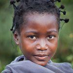 Un chef de village qui sauve la vie des enfants !
