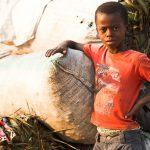 Dans les Virunga, ces enfants n'ont jamais connu l'école