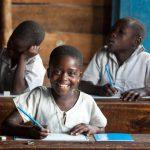 Campagne d'inscription des enfants à l'école primaire 2016 – 2017