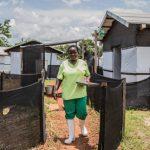 Choléra en RDC: le personnel de santé lutte tant bien que mal